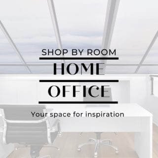 In an effort to stimulate your creative ideas for a home office aesthetic, we offer you a gallery of ideas. Innovative use of space combined with our exclusive range of bespoke designs can transform your home office space into an environment that invigorates you.